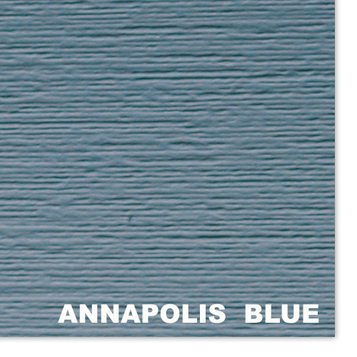 AnnapolisBlue