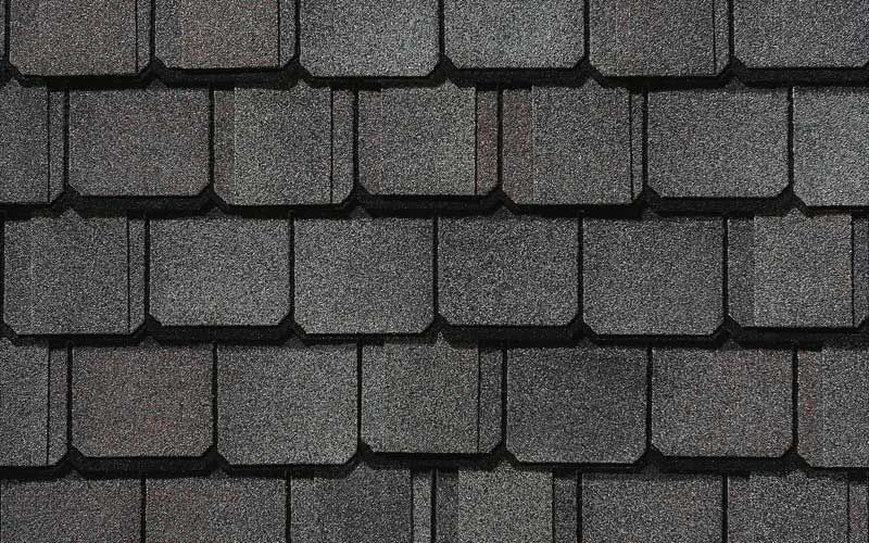 Grand Manor™ Colonial Slate