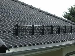 Накрыть ремонта время крышу чем на