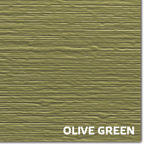 Olive-Green