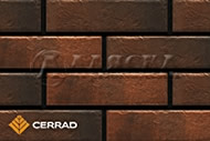 26-Retro-brick-cardamon